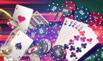 Situs Idn Poker Online Terbaik via HP Android Termurah